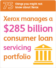 From ATampT To Xerox 73 Corporate Innovation Labs