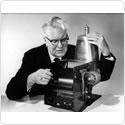 De uma a triliões de cópias, Xerografia faz 70 anos!