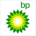 BP renova contrato de managed print services com a Xerox apostando na inovação e sustentabilidade