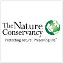 Xerox continua a investir na conservação das Florestas