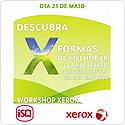 Xerox desenvolve acção de formação para os colaboradores do ISQ