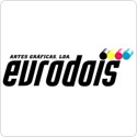 EuroDois