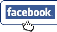 Facebook Xerox Portugal