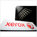 Marca Xerox é uma das mais valiosas do Mundo