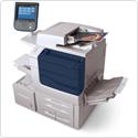 Nova impressora