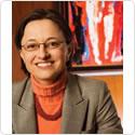 Patentes Xerox subiram 16% em 2009 colocando-a como a 12º empresa líder em inovação a nível mundial