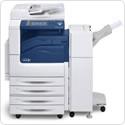 Xerox WorkCentre® 7120