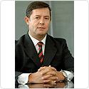 Xerox anuncia mais um português na liderança internacional na Xerox Europa e apresenta o European Channel Group
