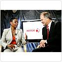 Xerox apresenta a sua visão para o futuro dos Serviços Públicos no Congresso Mundial de Tecnologia da Informação