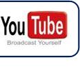 Youtube Xerox Portugal