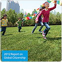 Xerox Global Citizenship Report 2012