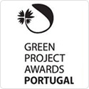 Green Project Awards 2012