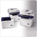 Xerox Phaser 3320, Workcentre 3315 and WorkCentre 3325
