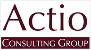 Actio Consulting Group