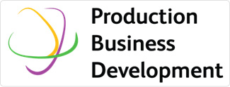 Production Business Development