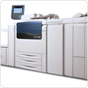 Xerox Colour J75 and C75 Press Printers