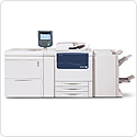 Xerox C75PH