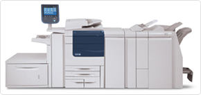Xerox Colour 570 Printer