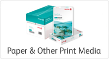Paper & Printing supplies