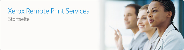 Remote Services Meter Assistant: Effiziente Druckverwaltung - Xerox