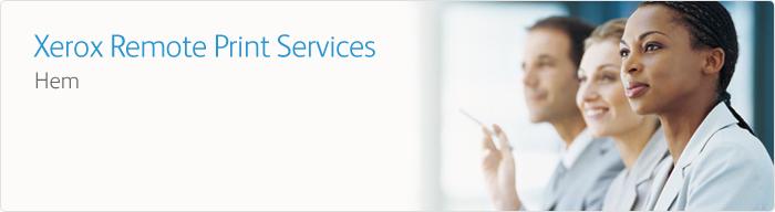Automatisk Datainsamling för företag med Mätarassistenten från Xerox