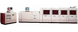DocuPrint Systems
