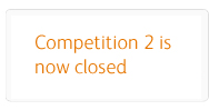 Competition 2 is now closed