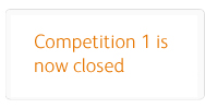 Competition 1 is now closed