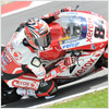 After achieving 3rd in first qualifying, Fabrizio took to the track for second qualifying hoping to score a strong position in the superpole...