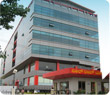 the Xerox Research Centre India