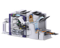 Xerox ColorQube™ 9200 Series