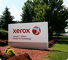 Xerox Research Center Webster