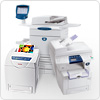 Xerox Printer Rental