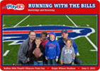Buffalo Bills And Xerox Team Up For Document Workflow Success