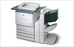 Xerox History Timeline - 50 Series for 50 Years
