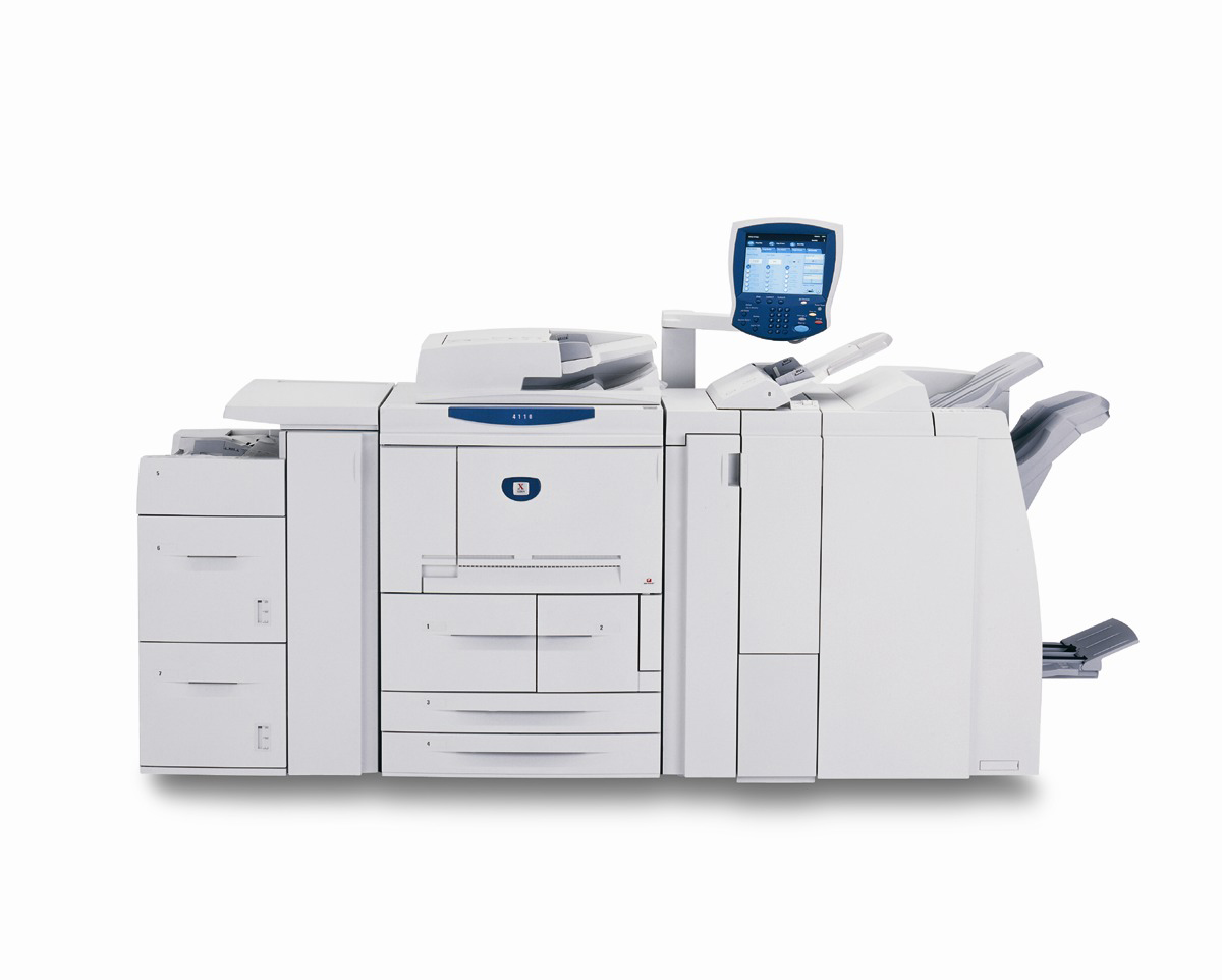 WorkCentre M15i Drivers amp Downloads Xerox