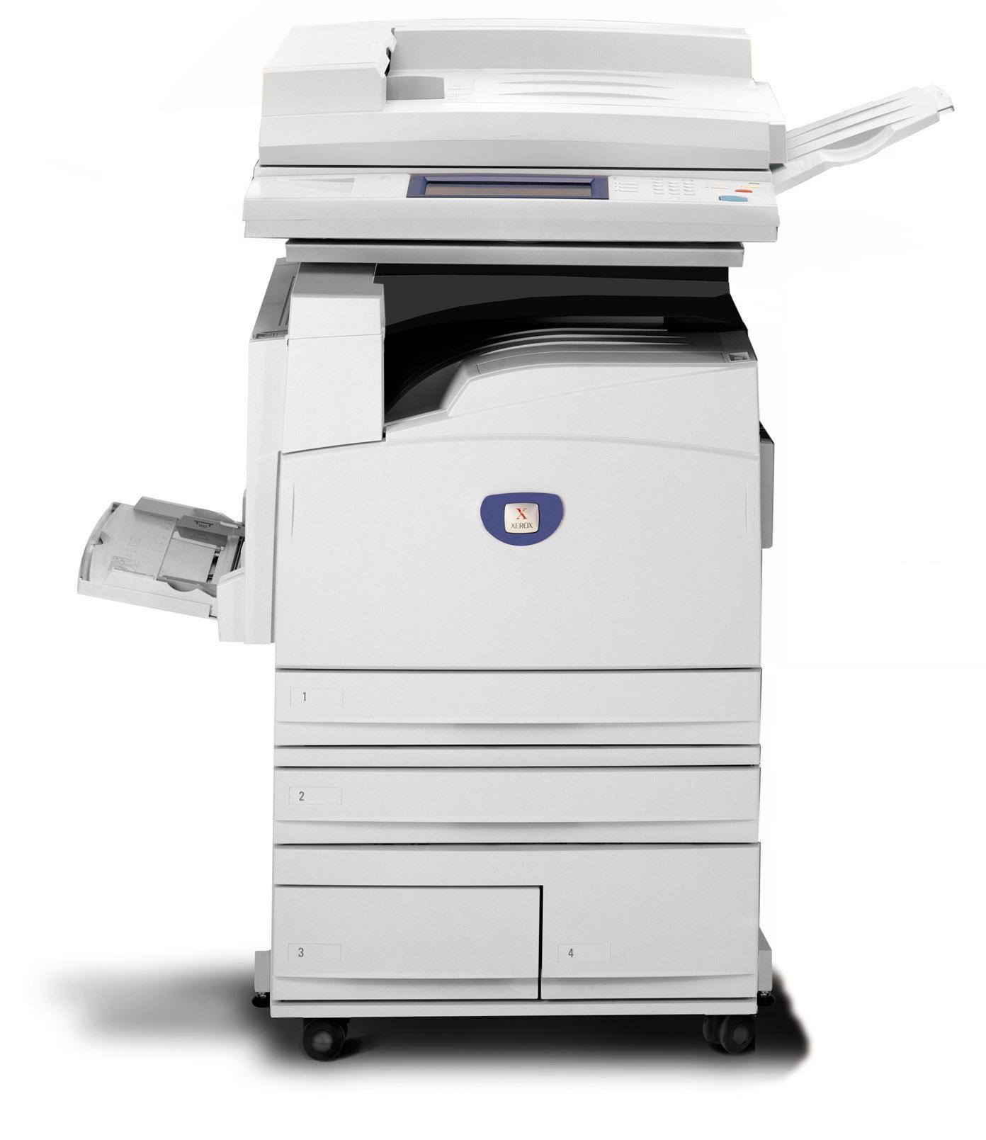 Xerox pe16 scanner driver 64 bit for Bureau 64 xerox