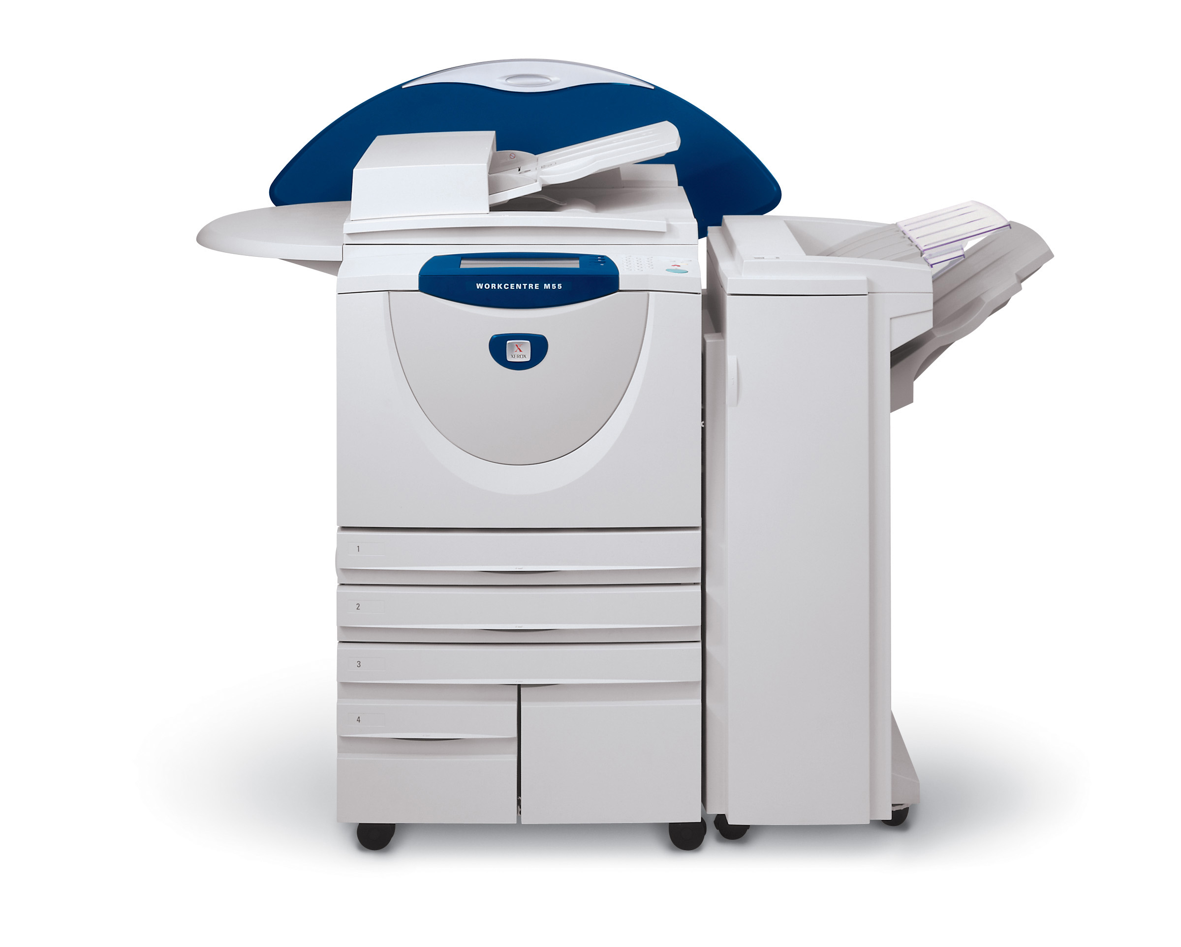 Xerox workcentre m128 pcl 6