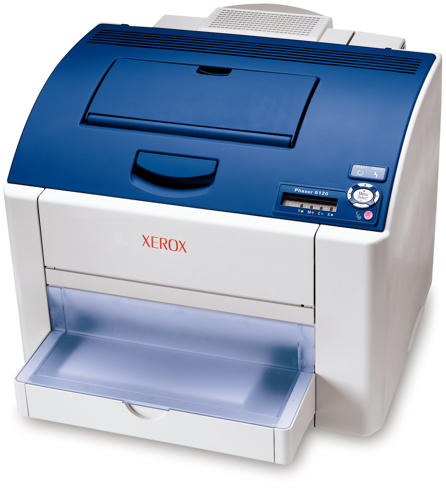 Xerox Phaser Driver Download - Drivers Printer Download