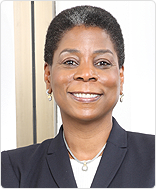 2013 CEO Letter from Xerox's Ursula Burns