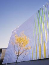 Xerox Global Business Ethics in 2014