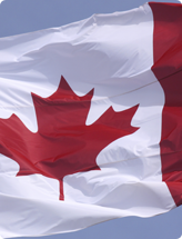 Xerox Pay and Benefits – Xerox 2014 Citizenship Report
