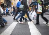Xerox Volunteer Programs Rely on Employee Volunteering – Xerox 2014 Citizenship Report
