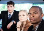 Xerox Leadership Development: 2013 Citizenship Report