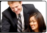 Xerox Global Business Ethics in 2013