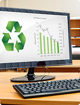 Sustainable Services and Products - Xerox 2013 Report