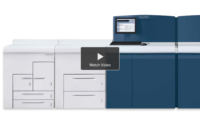 Xerox Nuvera 200/288 MX NV 200 288 MX video 640x374 en