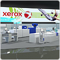 Xerox's stand at drupa 2012 will highlight the company's commitment to helping customers focus on what matters most. Attendees will learn how to delight their customers with added value and outstanding quality and service; produce more jobs with intelligent and efficient workflows; reduce costs with better cost controls and greater print automation; and grow business with new solutions and offerings.