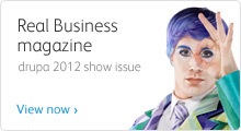 Real Business Magazine