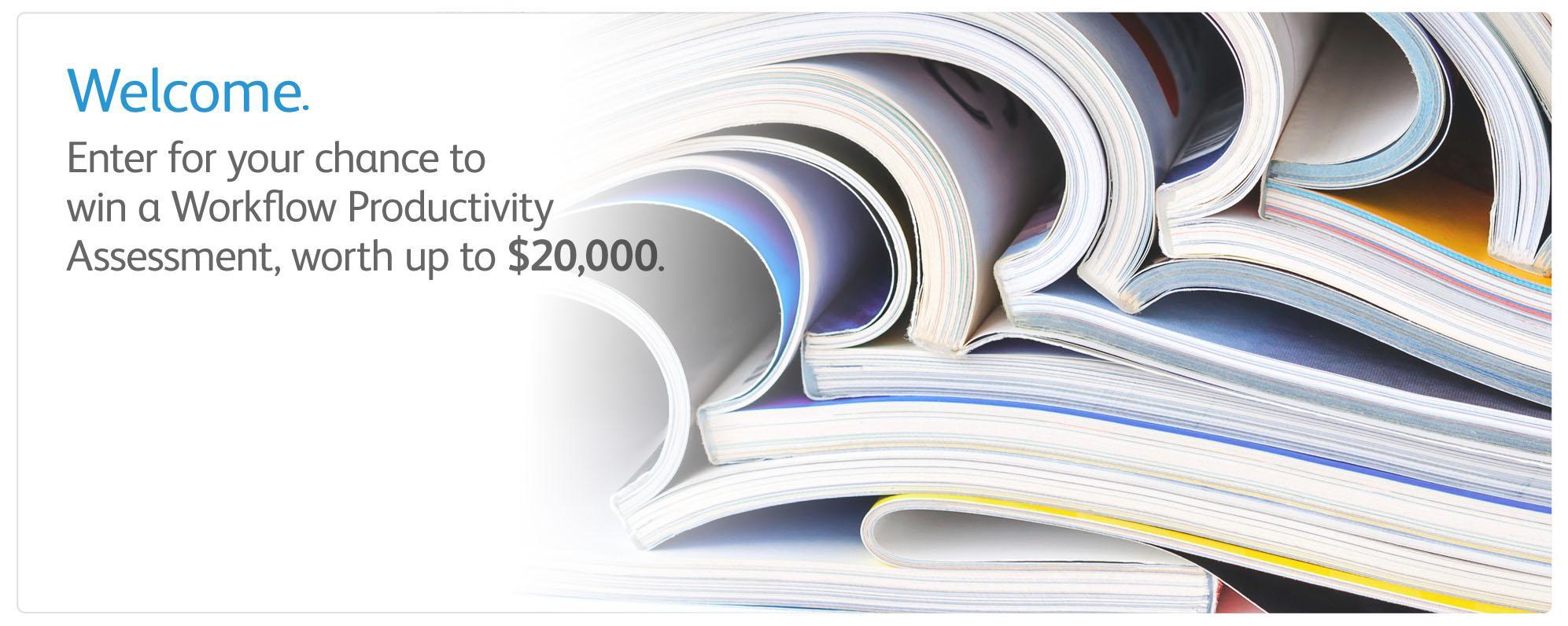 Xerox® iGen® Family of Digital Presses